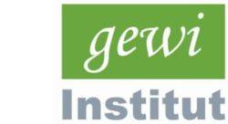 gewi-Institut für Gesundheitswirtschaft e.V.